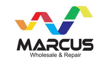 Marcus Wholesale Repair
